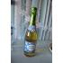 """Etiketė """"Gimtadienio šampanas"""" Ledo šalis"""
