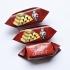 Saldainių popierėliai