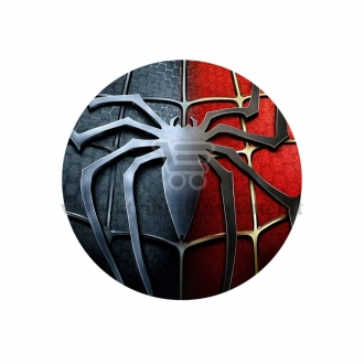 Ženkliukas - Žmogus voras
