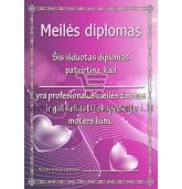 Meilės diplomas