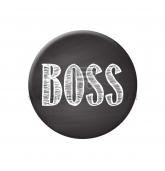 """Ženkliukas """"Boss"""""""