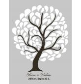 Palinkėjimų medis (SVM-12)