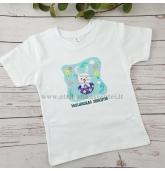 Velykiniai marškinėliai